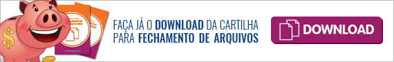 Download de Cartilha