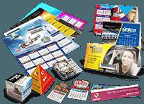 kit-de-calendários