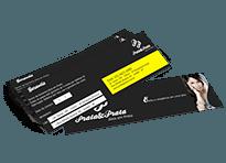 cartões-de-visita-duplo
