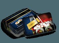 cartões-fidelidade-com-tarja-magnética