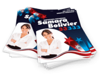 folders-e-folhetos