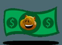 comprar-crédito-pré-pago