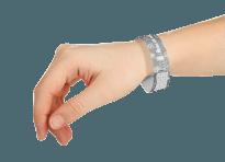 pulseiras-de-identificação