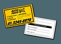 adesivos-eletrostáticos