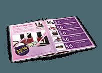 revistas-e-catálogos
