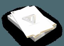 blocos-de-anotação