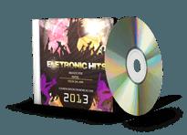 impressos-p/-cd-e-dvd