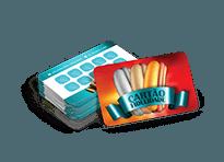cartões-fidelidade-sem-tarja-magnética