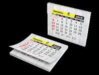 blocos-de-calendário-avulsos