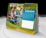 calendário-de-mesa-base-personalizável
