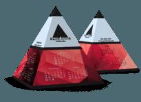calendário-em-formato-de-pirâmide