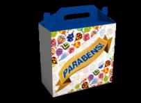 caixas-personalizadas