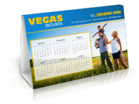 calendário-de-mesa