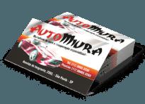 impressão-metalizada