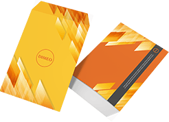 envelopes 20x28cm