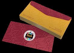 envelope carta 23x11,3cm
