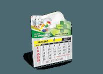 Ímã-de-geladeira-c/-calendário