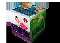 calendário-em-formato-de-cubo